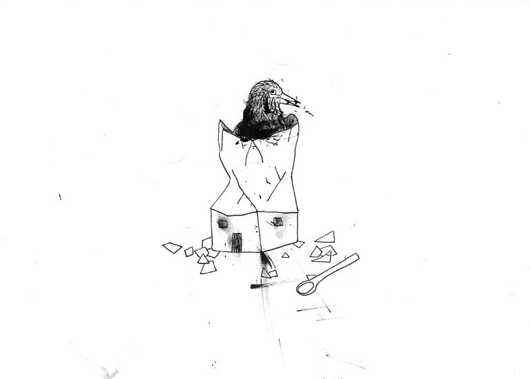 http://www.julienserve.com/files/gimgs/61_ofr-oiseau-14.jpg