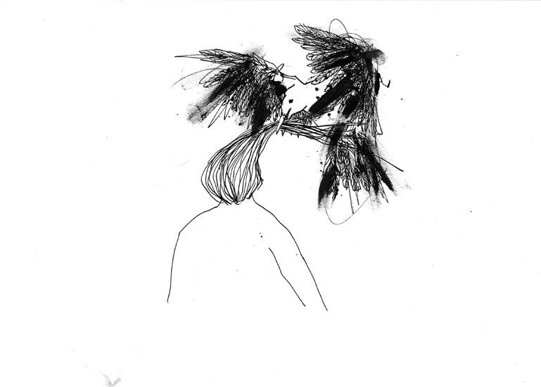 http://www.julienserve.com/files/gimgs/61_ofr-oiseau-15.jpg