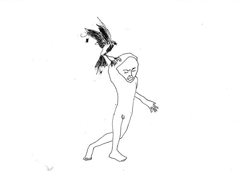 http://www.julienserve.com/files/gimgs/61_ofr-oiseau-2.jpg