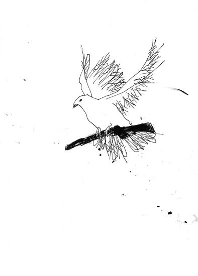 http://www.julienserve.com/files/gimgs/61_ofr-oiseau-30.jpg