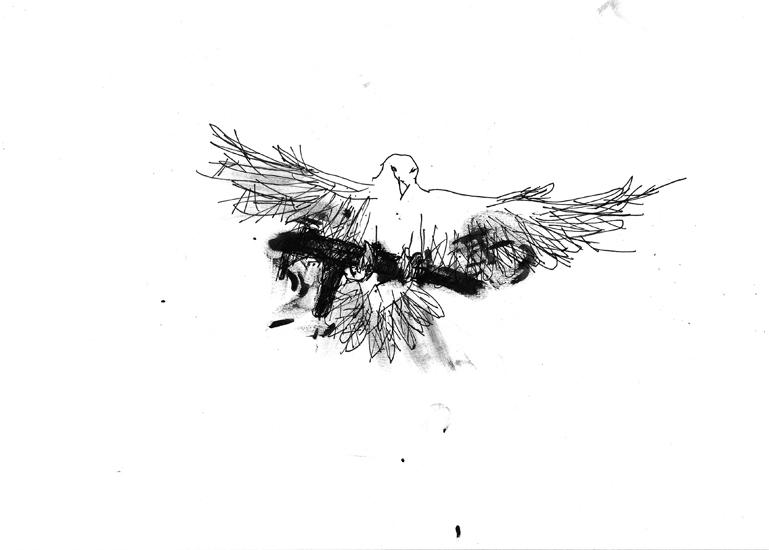 http://www.julienserve.com/files/gimgs/61_ofr-oiseau-39.jpg