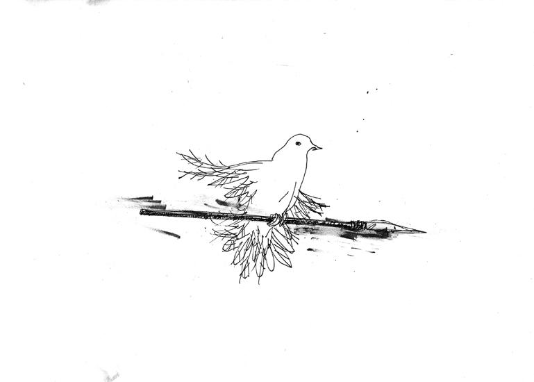 http://www.julienserve.com/files/gimgs/61_ofr-oiseau-43.jpg