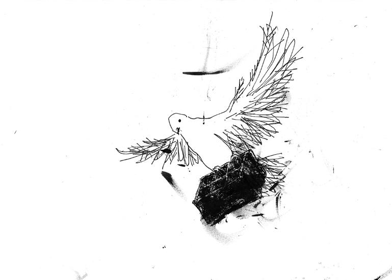 http://www.julienserve.com/files/gimgs/61_ofr-oiseau-52.jpg
