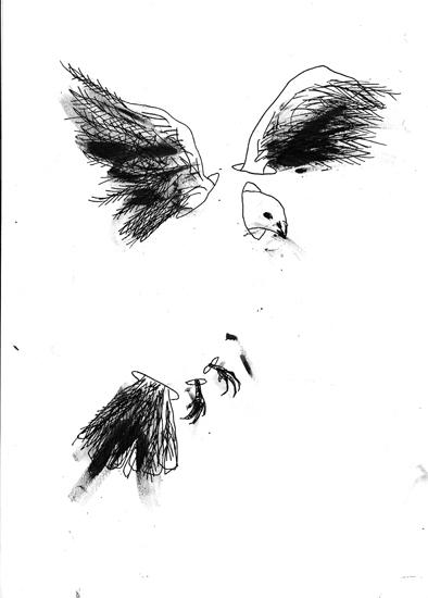 http://www.julienserve.com/files/gimgs/61_ofr-oiseau-60.jpg