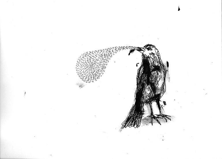 http://www.julienserve.com/files/gimgs/61_ofr-oiseau.jpg