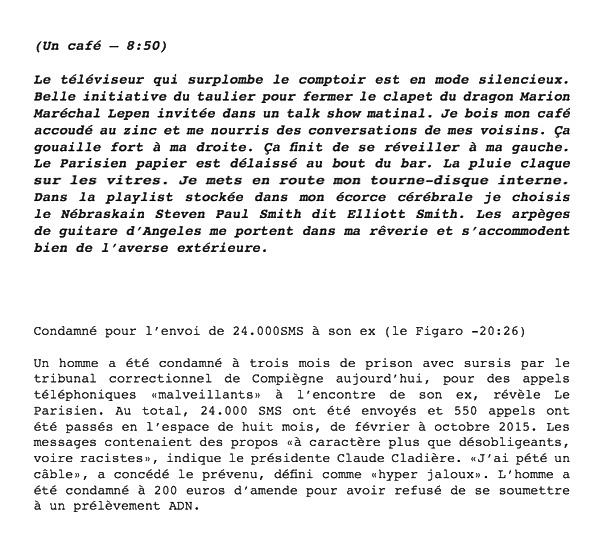 http://www.julienserve.com/files/gimgs/70_blog-3.jpg