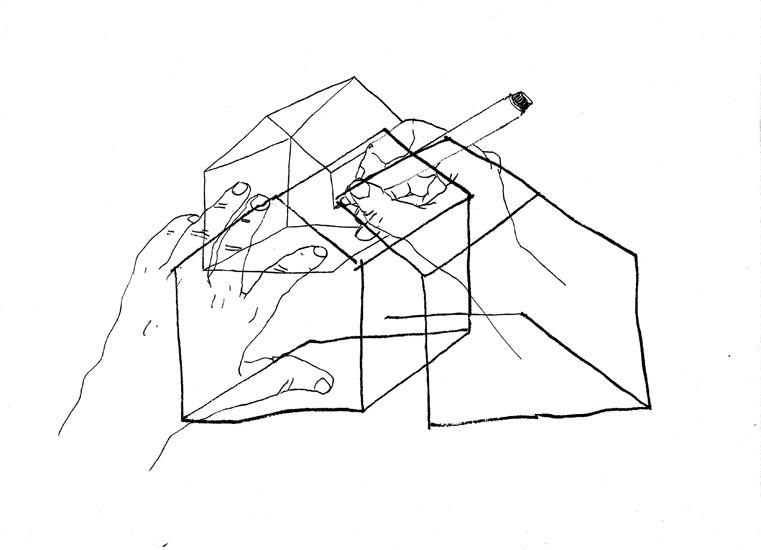 http://www.julienserve.com/files/gimgs/71_soigner-la-ville-4.jpg