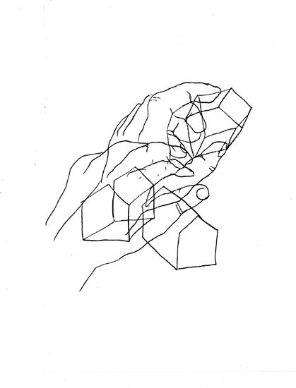 http://www.julienserve.com/files/gimgs/71_soigner-la-ville-6.jpg