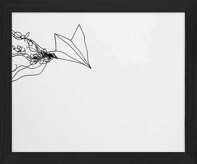 http://www.julienserve.com/files/gimgs/78_origami-1.jpg
