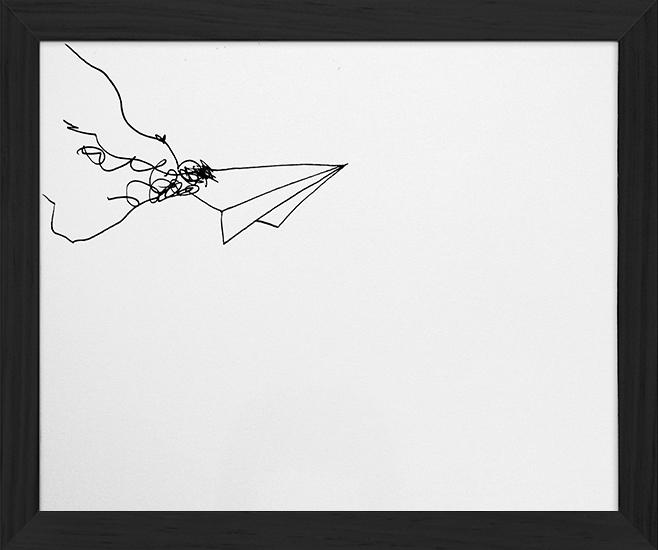 http://www.julienserve.com/files/gimgs/78_origami-2.jpg
