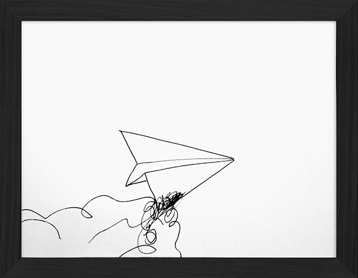 http://www.julienserve.com/files/gimgs/78_origami-3.jpg
