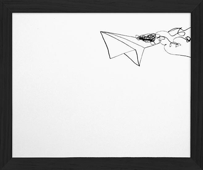 http://www.julienserve.com/files/gimgs/78_origami-4.jpg