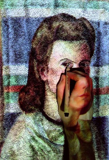 http://www.julienserve.com/files/gimgs/85_julien-ami-02.jpg