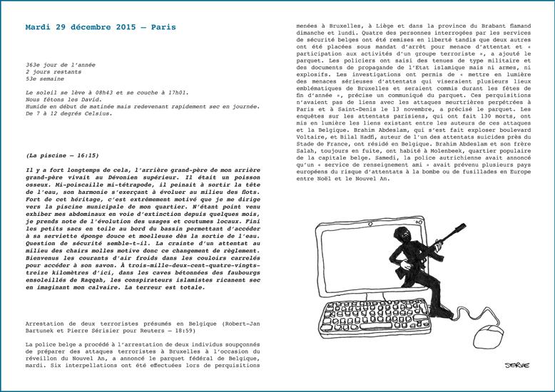 http://www.julienserve.com/files/gimgs/86_mardi-29-decembre.jpg