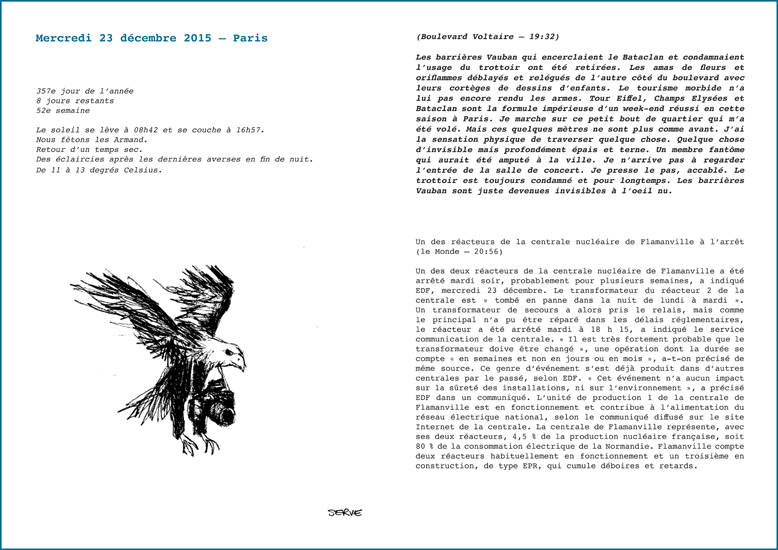 http://www.julienserve.com/files/gimgs/86_mercredi-23-decembre.jpg