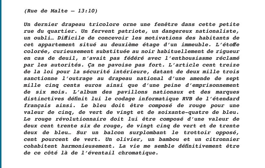 http://www.julienserve.com/files/gimgs/86_vendredi-12-fevrier-detail-1.jpg