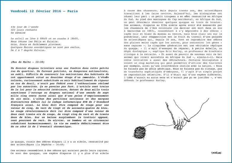 http://www.julienserve.com/files/gimgs/86_vendredi-12-fevrier.jpg