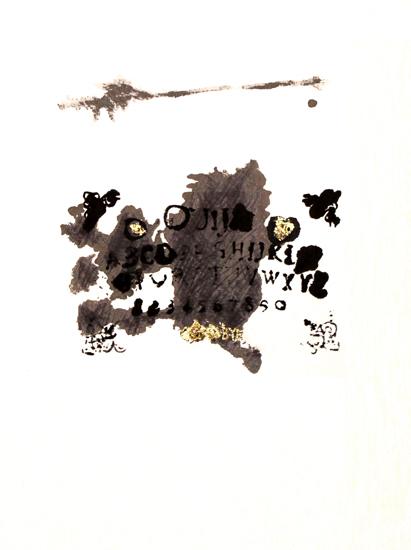 http://www.julienserve.com/files/gimgs/98_les-disparus-11.jpg