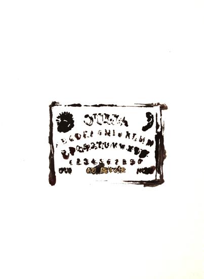 http://www.julienserve.com/files/gimgs/98_les-disparus-12.jpg