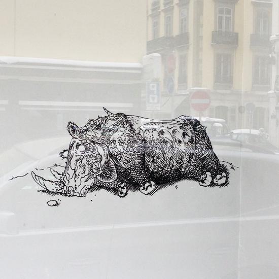 http://www.julienserve.com/files/gimgs/98_rhino-2.jpg