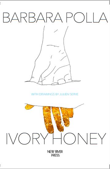 http://www.julienserve.com/files/gimgs/99_ivory-honey-cover.jpg